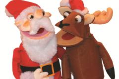 9-la-gran-aventura-de-Papa-Noel